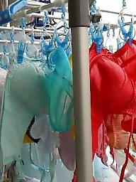 Laundry, Teen asians