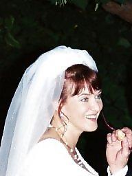 Wife interracial, Redhead