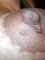Face, Big nipples, Faces, Areola
