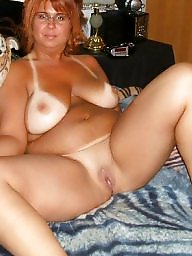 Moms, Amateur mom, Amateur matures