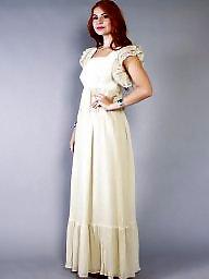 Dress, Dresses