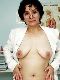 Nipples, Nipple, Big nipples, Big pussy, Big tit
