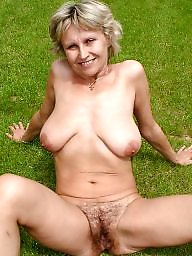 Granny, Hairy granny, Granny hairy, Granny stockings, Grannies, Hairy grannies