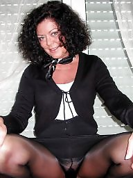 Pantyhose, Mature pantyhose, Mature lady, Lady, Pantyhose mature, Amateur pantyhose