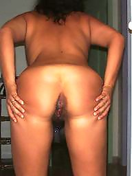Pregnant, Mature big ass, Big butt, Butts, Big ass matures, Ass mature