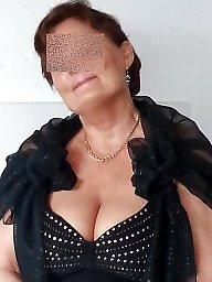 Granny, Mature granny, Brazilian, Granny mature, Mature grannies