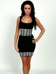 Skirt, Dressing
