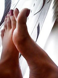 Turkish teen, Turkish, Turkish mature, Mature feet, Turkish milf, Turkish amateur