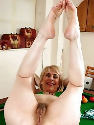 Hairy granny, Granny, Granny hairy, Granny stockings, Hairy mature, Mature stocking
