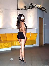 Cougar, Body, Mature latin, Latinas, Latina matures