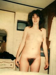 Shaved, Shaving, Vintage hairy, Vintage amateur, Amateur hairy, Shave