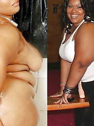 Ebony mature, Mature ebony, Black mature, Ebony milf, Black milf, Mature black