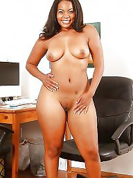 Hairy ebony, Ebony hairy, Big hairy, Ebony boobs, Big black