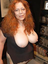 Old, Bbw mature amateur, Bbw amateur mature, Amateur matures