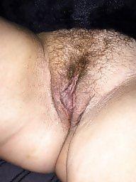 Milf hairy, Hairy milf