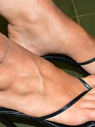 Mature feet, Latin mature, Mature latin, Mature brunette