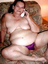 Bbw granny, Granny bbw, Mature bbw, Granny boobs, Big granny, Granny big boobs
