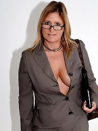 Dressed, Mature dress, Mature dressed, Mature nipples, Mature nipple, Dressed milf