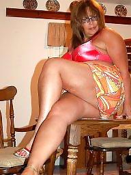 Sexy bbw, Bbw legs, Mature legs, Leggings, Mature asses, Bbw sexy