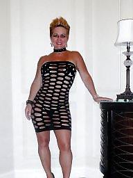 Exhibitionist, Sexy mature, Mature sexy, Voyeur mature, Exhibitionists