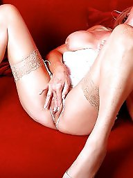 Nylon mature, Granny stockings, Nylon, Mature nylon, Granny legs, Mature legs