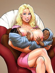 Anal, Interracial cartoon, Cartoon interracial, Interracial cartoons, Anal cartoon, Cartoon anal
