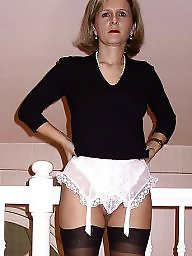Upskirt mature, Mature upskirt, Blonde mature, Mature stockings, Milf stockings, Mature blonde
