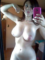 Big tits, Bbw big tits, Bbw tits, Big bbw tits