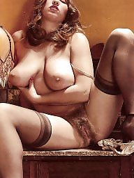 Mature hairy, Mature flash, Flash, Mature flashing, Gorgeous, Natural