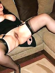 Granny, Granny big boobs, Mature stockings, Granny stockings, Granny boobs, Big granny
