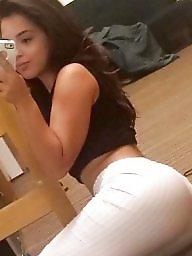 Ass, Latinas, Latin, Latina ass, Latin ass, Ass latina