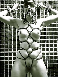 Tied, Mature bdsm, Mature wife, Bdsm mature, Mature tied, Tied wife