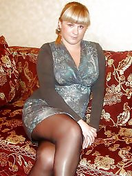 Sexy mature, Mature legs, Mature sexy, Mature mix