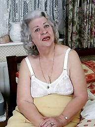 Strip, Mature grannies, Mature strip, Stripping, Stripped, Granny mature