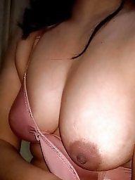 Bhabhi, Babe, Mature nude, Nudes, Nude mature, Milf nude