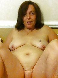 Chubby, Fat, Chubby mature, Mature bbw, Hookers, Fat mature