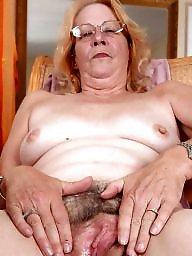Granny, Amateur granny, Mature granny, Granny mature