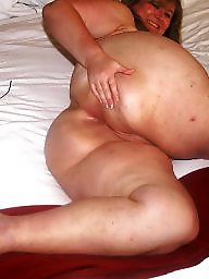 Mature big ass, Big ass mature, Mature mix, Mature bbw ass