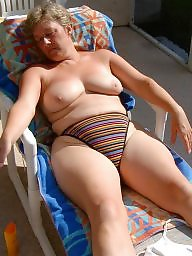 Granny, Hairy granny, Granny hairy, Granny stocking, Hairy mature, Granny stockings
