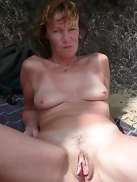 Mature flashing, Mature public, Public mature, Mature flash, Flashing mature