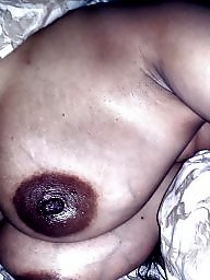 Indian, Muslim, Indian milf, Indian bbw, Indian wife, Indian boobs