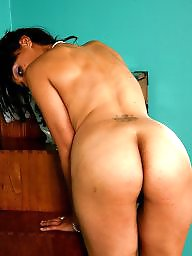 Ebony hairy, Hairy ebony, Hairy, Ebony milf, Black milf, Black hairy