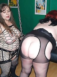 Swingers, Swinger, Mature group, Mature swinger, Mature fuck, Bbw sex