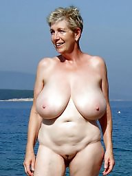 Mature big boobs, Big mature, Mature boobs, Big boobs mature, Control, Big matures