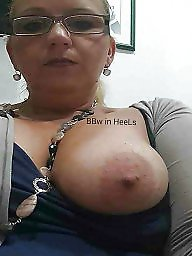 Bbw, Wife, Bbw mature, Mature bbw, Bbw amateur, Mature amateur