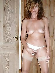 Mature amateur, Sexy mature, Milf stockings, Stockings mature, Stocking mature, Mature milfs