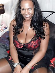 Black milf, Milf stockings, Ebony stockings, Ebony milf, Milf stocking, Stocking milf