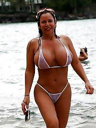 Bbw big tits, Amateur big tits, Big bbw tits