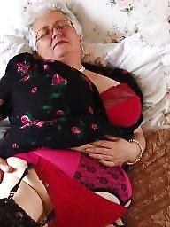 Old, Old granny, Grannies, Mature young, Bbw granny, Granny bbw