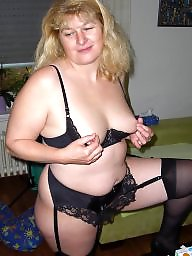 Mom, Milf, Bbw, Mature, Mature bbw, Moms